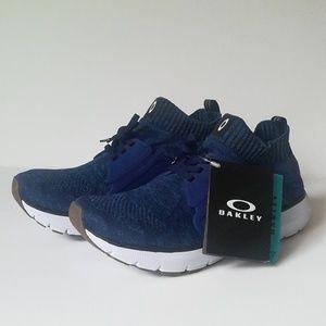 Oakley Stride Running Sneakers